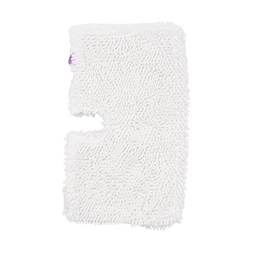 Replacement Cleaning Mop Pads For Shark Steam Mop Pocket