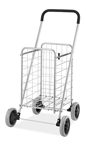 Brand New Neat 4 Less Shopping Cart Liner Grocery