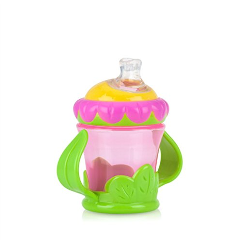 Baby Products Nocreem