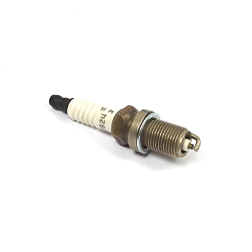 Briggs and Stratton 594056 Spark Plug – NoCreem