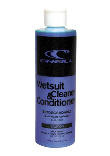 O Neill Wetsuit Cleaner Nocreem