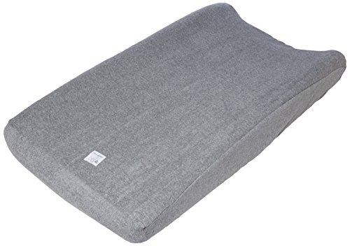 Summer Infant Dresser Table Pad, 34.5″ x 17″x 1 - NoCreem